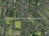 działka budowlana - Niemce