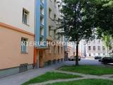mieszkanie - Łódź Berlińskiego