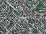mieszkanie - Lublin