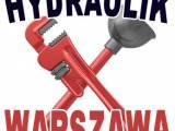 hydraulik Warszawa drobne naprawy 601-718-718 awarie, remonty, gaz, wiercenie otworów itp
