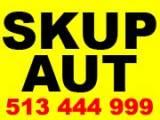 Skupujemy samochody dostawcze i osobowe , darmowa wycena i dojazd