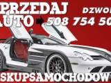 Kupno samochodów używanych - AuTo Skup Kraków Chrzanów Tarnów Oświęcim, cała małopolska