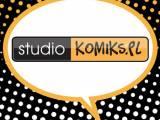 Studio Grafiki i Komiksu - logodesign, ilustracja reklamowa, komiks reklamowy