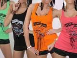 MIX-HANDEL odzież damska i dodatki