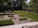 Projekty i budowa ogrodów