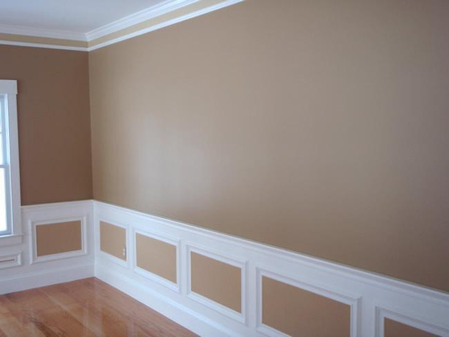 firma g ad podwieszane sufity malowanie remonty wn trz d. Black Bedroom Furniture Sets. Home Design Ideas