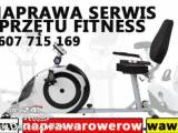 Spawanie ram rowerowych alu,tytan,magnez,naprawa ram rowerowych,naprawy powypadkowe rowerowe
