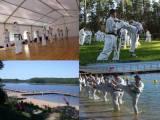 Obozy kolonie sportowe, zielone szkoły, osrodek wypoczynkowy sportowy ,boiska, sale sporowe w ośrodk