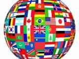 Korepetycje z angielskiego, hiszpańskiego, rosyjskiego, pomoc w tłumaczeniu tekstów