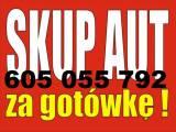 www.skup-samochodow.wroclaw.pl