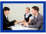 Najlepsze kredyty.Jak wybrać kredyt i jak go dostać? Ostatnia szansa