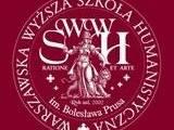 Liceum dla dorosłych we Wrocławiu zaprasza!