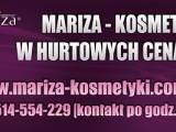mariza-kosmetyki.com.pl