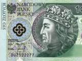 Profic Kraków