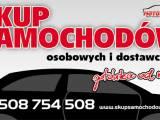 Auto Komis Śląsk Małopolska Skup Aut / Kraków Katowice Oświęcim Chrzanów Bielsko-Biała Jaworzno Boch