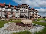 Stary Tartak - Hotel, Restauracja Mazury