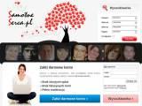 Portal dla samotnych - randki oraz ogłoszenia matrymonialne