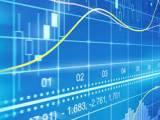 Inwestycje - stabilny wzrost - lepsze niż lokata !!!