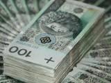 Szybka pożyczka do 50 tys.zł - Niczego nie trzeba płacić z góry!