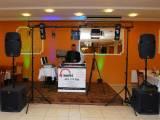 DJ NORBI NA WESELE POPRAWINY EVENT IMPREZE KIELCE ŚWIĘTOKRZYSKIE