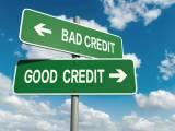 Pozabankowe pożyczki dla firm. Bez BIK. Bez zaświadczeń z ZUS/US. Online.