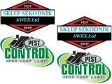 SKLEP SZKODNIK - opryski na komary, opryski na kleszcze, opryski na muchy