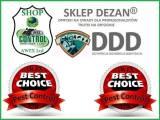 Sklep Dezan - środki owadobójcze