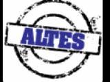 Altes - systemy przeciwpożarowe  oraz systemy kontroli dostępu