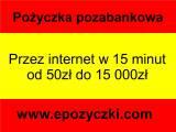 www.epozyczki.com