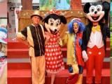 Spektakle, Warsztaty, Animacje i Imprezy dla dzieci