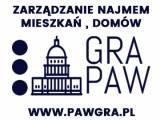 Zarządzanie najmem mieszkań , domów Warszawa , Pruszków