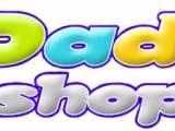 Sklep z wózkami dla dzieci - Dadi-Shop