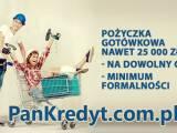 Masz problem z uzyskaniem pożyczki? Sprawdź to