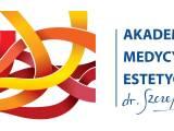Akademia Medycyny Estetycznej dr Szczepańska