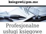Księgowość - Optymalizacje - Plik JPK
