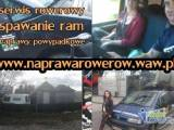 Profesjonalna Naprawa Rowerów Warszawa,Konstancin/ Serwis Rowerów Józefosław,Kierszek