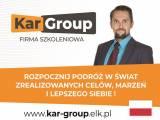 Kursy administracyjne online i stacjonarne