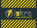 Elektryk Wrocław 24, Pogotowie elektryczne