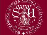 Warszawska Wyższa Szkoła Humanistyczna